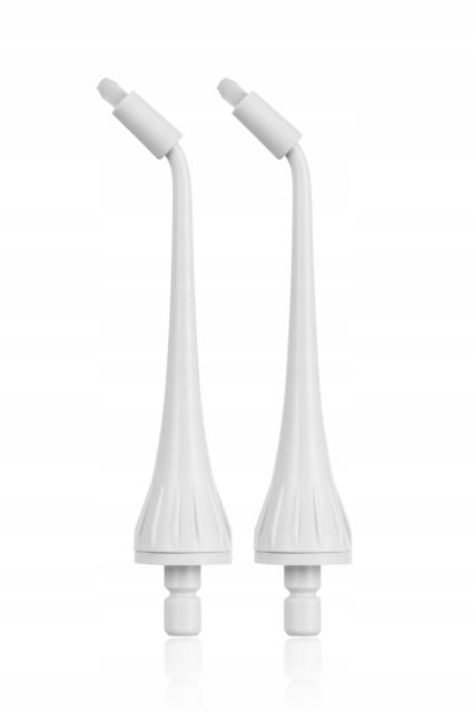 Seysso kyslík Ortodontic 2 Tipy zavlažovania
