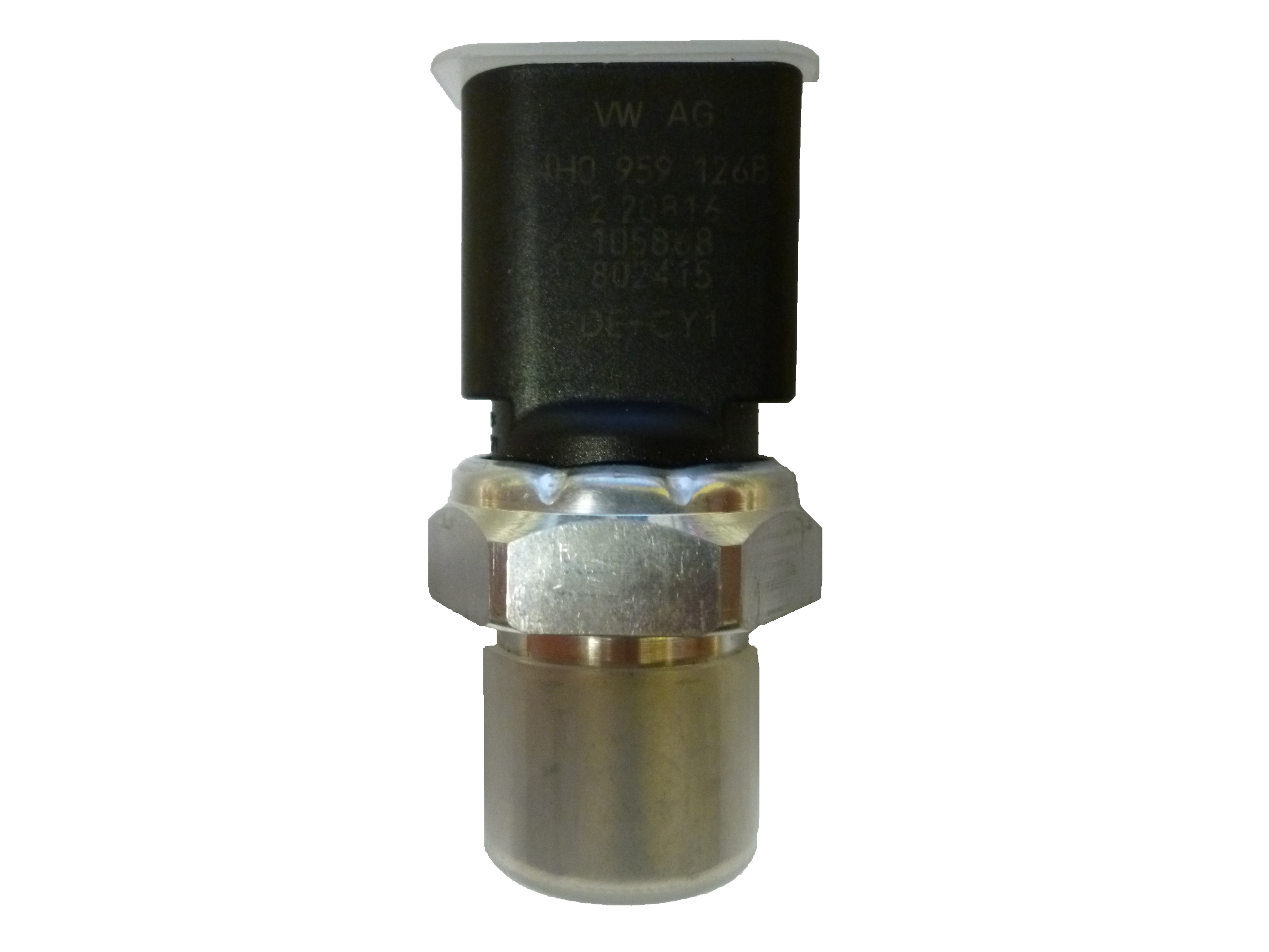 датчик давления кондиционирования воздуха audi a4 b8 a5 a7 a8