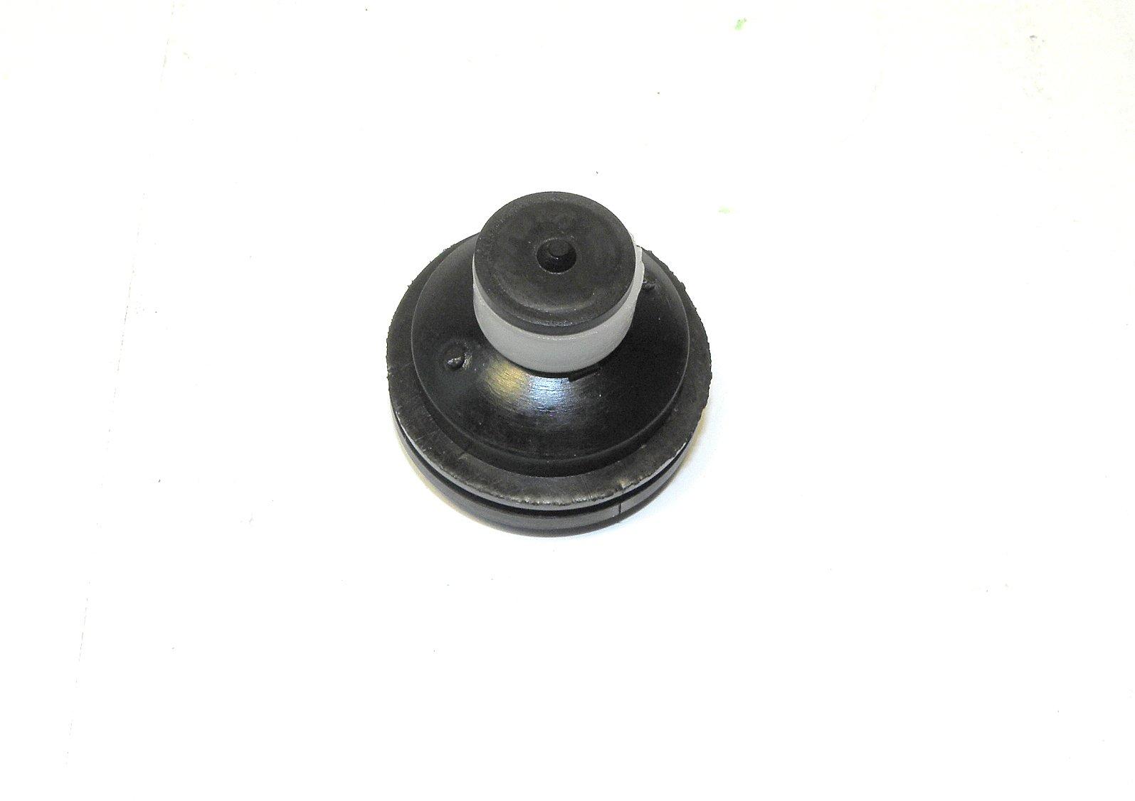 резина шпилька крышки верхней двигателя renault dci