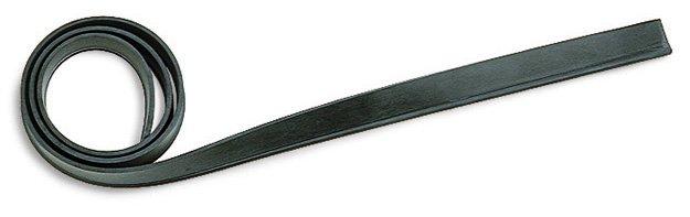 Резина сменная 92см для скребка для мытья окон