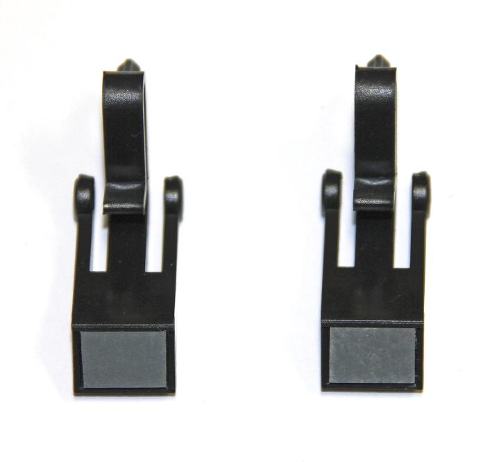 + RF5-2399-0000 -5000/5100 Separátor