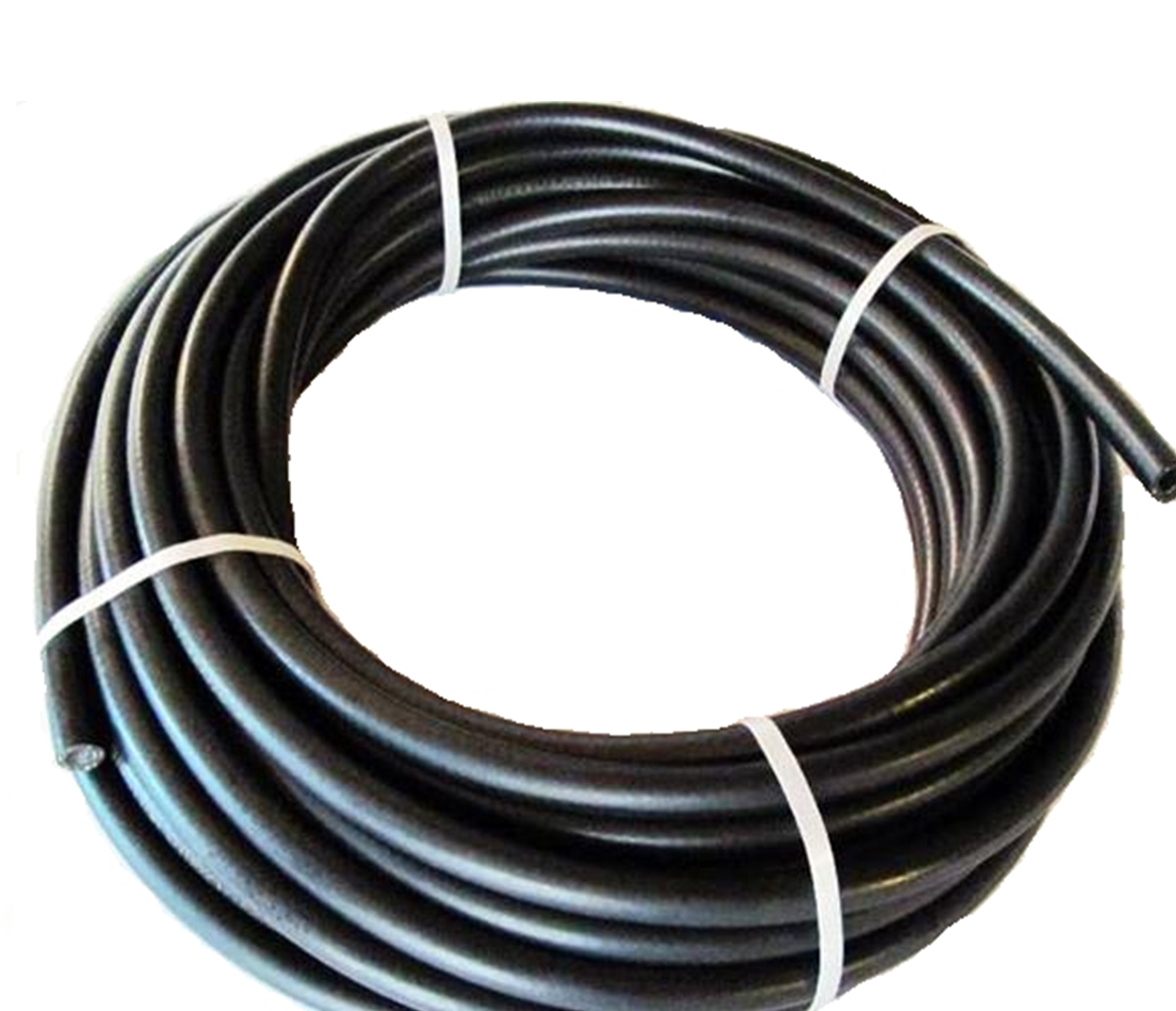 кабель газовый шланг снг semperit fi12 12mm Цска