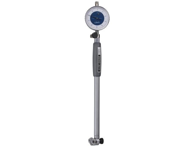 Limit priemeru priemerov valcov 18-35 mm