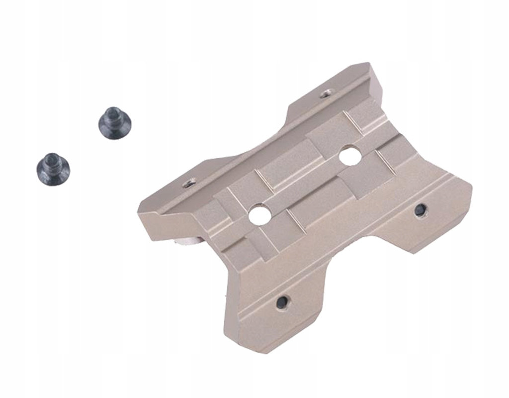 Inštalácia Opsmen magnetické pre baterky (OA005)