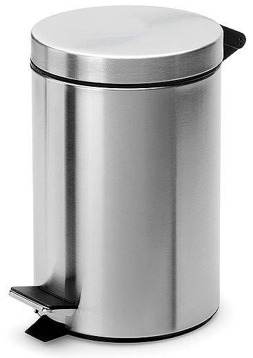 Košík 3 l Nádoba na odpadky pre kúpeľňový úrad
