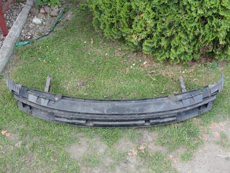 амортизатор балка пластиковая volvo s40 v40 1995-2000