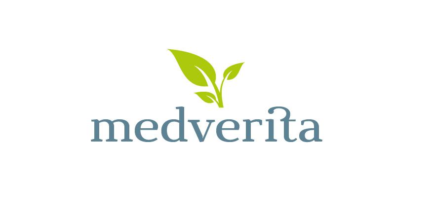 ADEK krople dla dzieci - Witamina A D3 K2 MK-7 E Producent Medverita