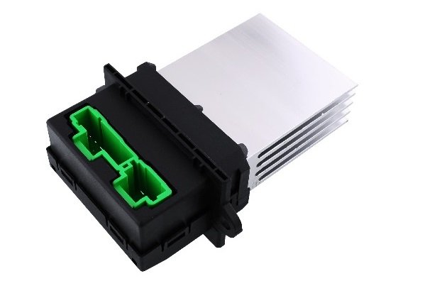 резистор резистор воздуходувки grand scenic ii megane 2