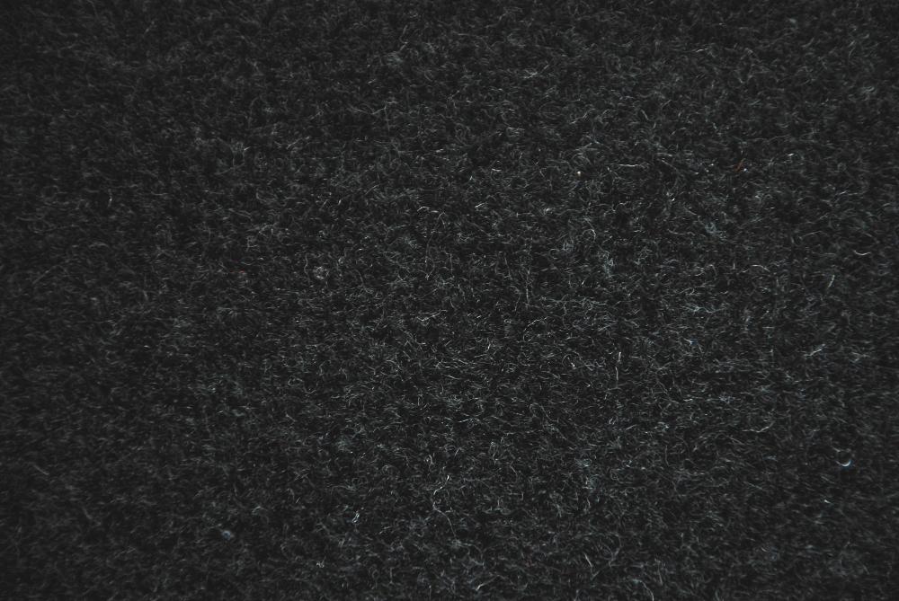 ковровое автомобильная carlux 937 graniet антрацит