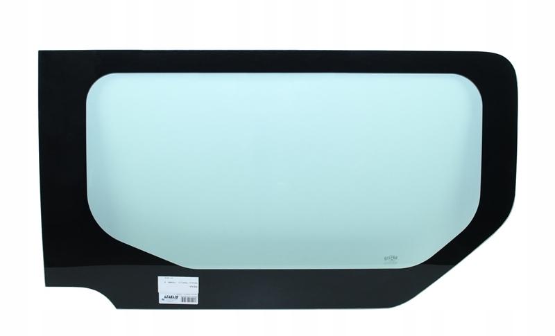 стекло боковая сторону opel vivaro i 1 1193x665 01-14 p