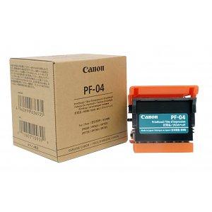 CANON PF-04 IPF-680 IPF-685 IPF-780 IPF-785 IPF760