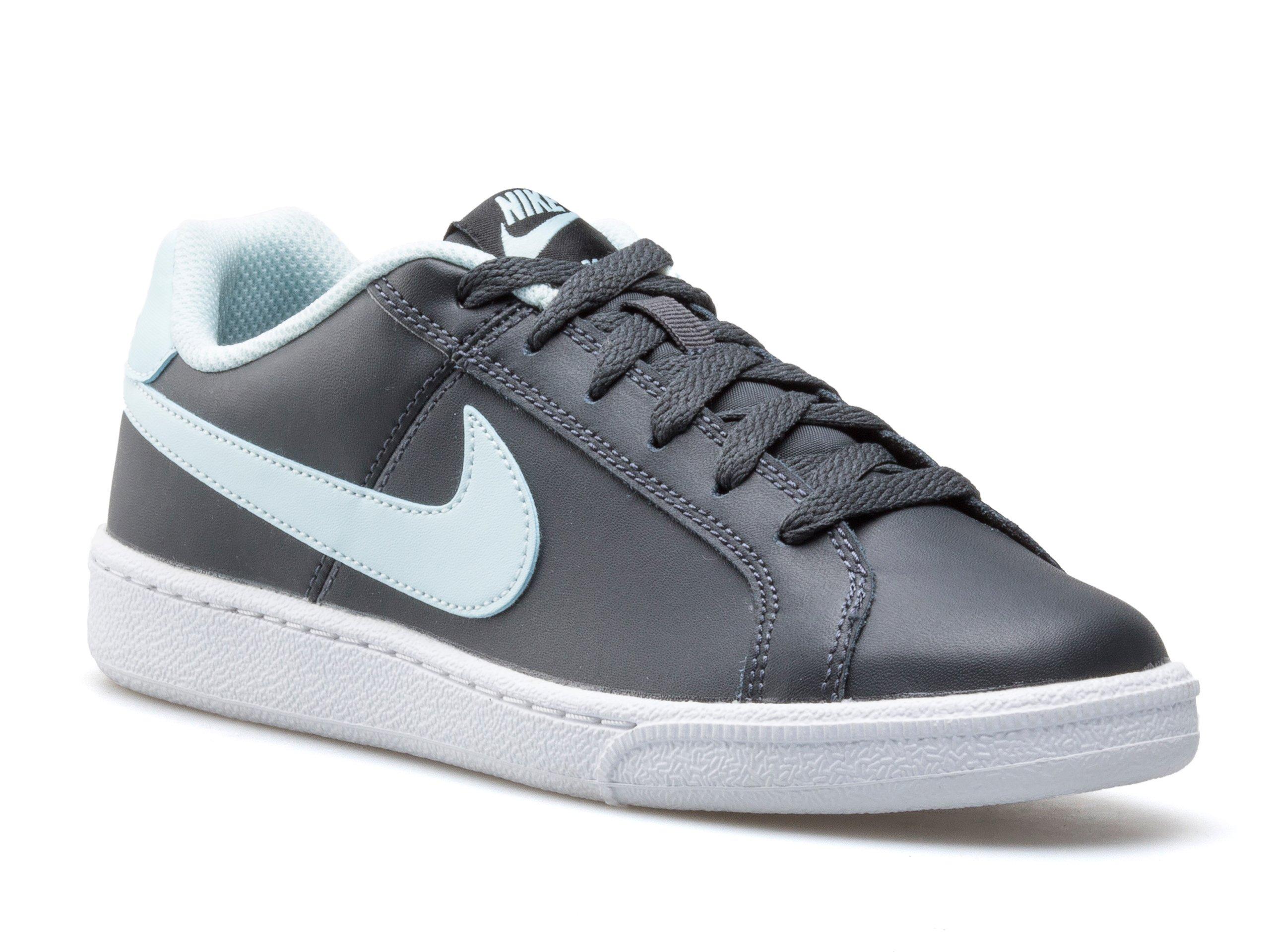 R. 36 Buty Nike Court Royale 749867 109 Białe Ceny i