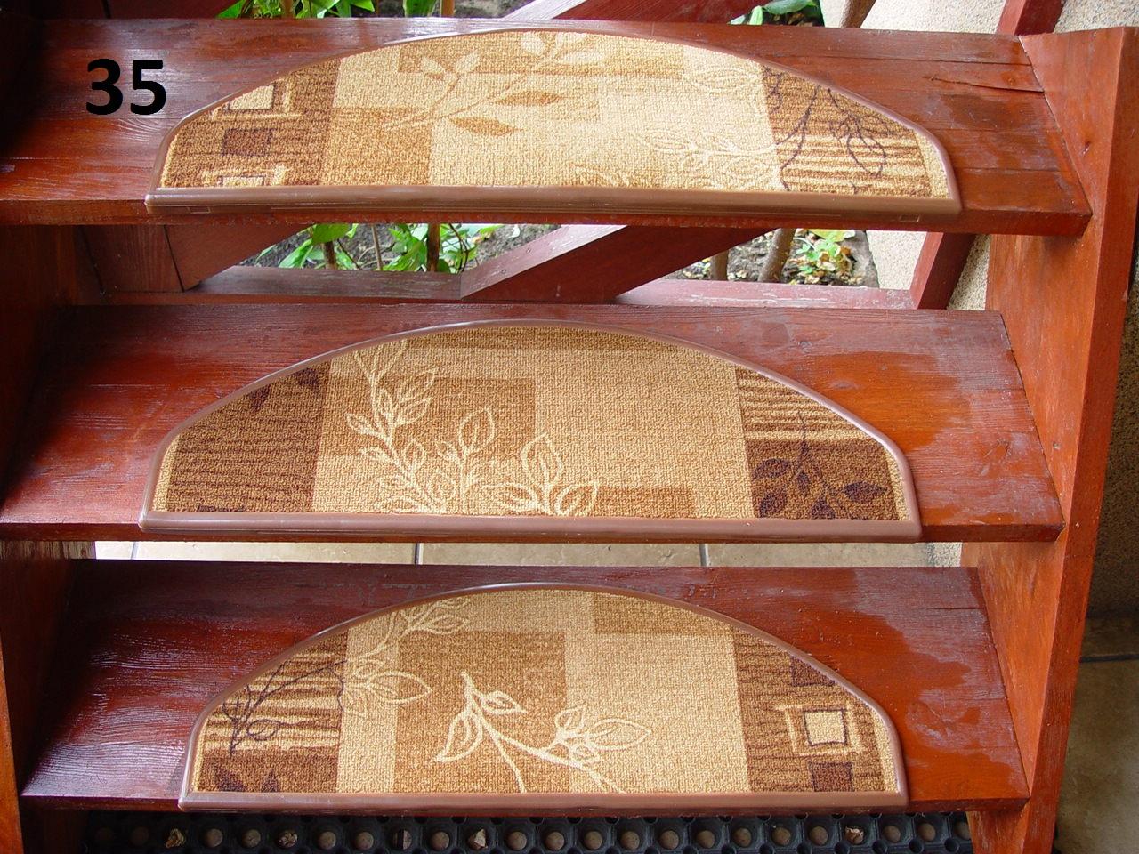Propagácia 3 ks. 2 36 Oklotniki Prekryje na schodisku