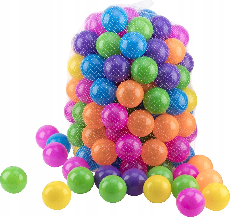 шарики и мячики картинки качеством этот мех