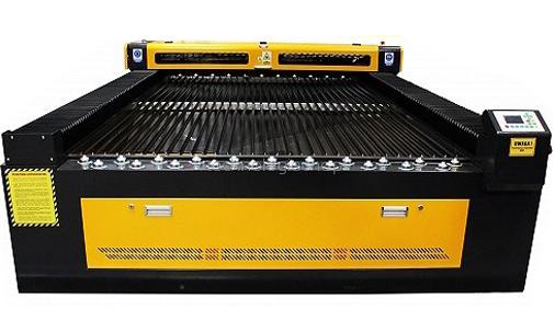 Laser CO2 1626 Laser Plotter 130W Engrin