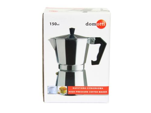 32700 kávovar kaviareň kávovar 150 ml