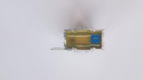 Elektroniczny regulator prądnicy M72 K750 BMW 6V Producent części Inny