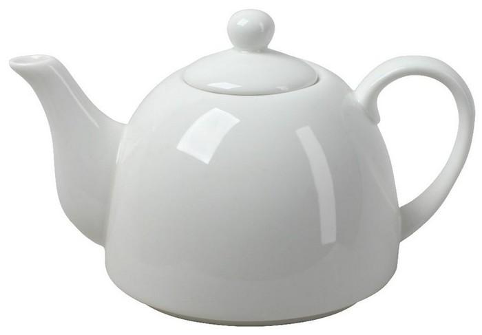 61227 Ambície vlny Kubiko 330m Tea Pot