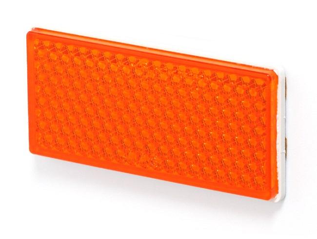 10x отблеск прямоугольник оранжевый холсты вас