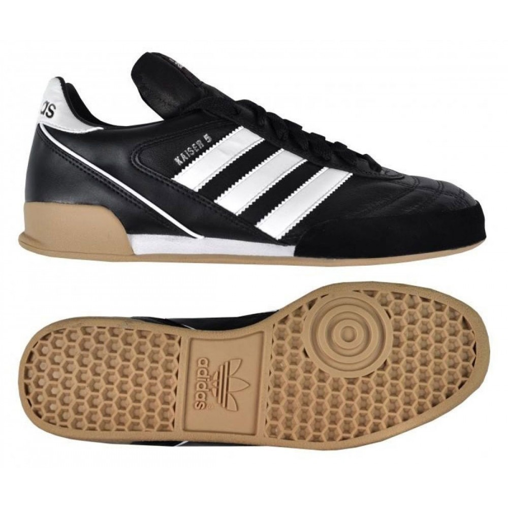 Buty halowe adidas Kaiser 5 Goal r. 44 Gratis