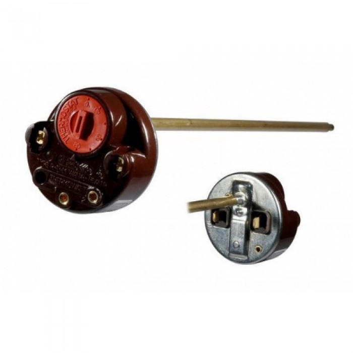 Termostat pre kotol Arston RTM 0-80 * C
