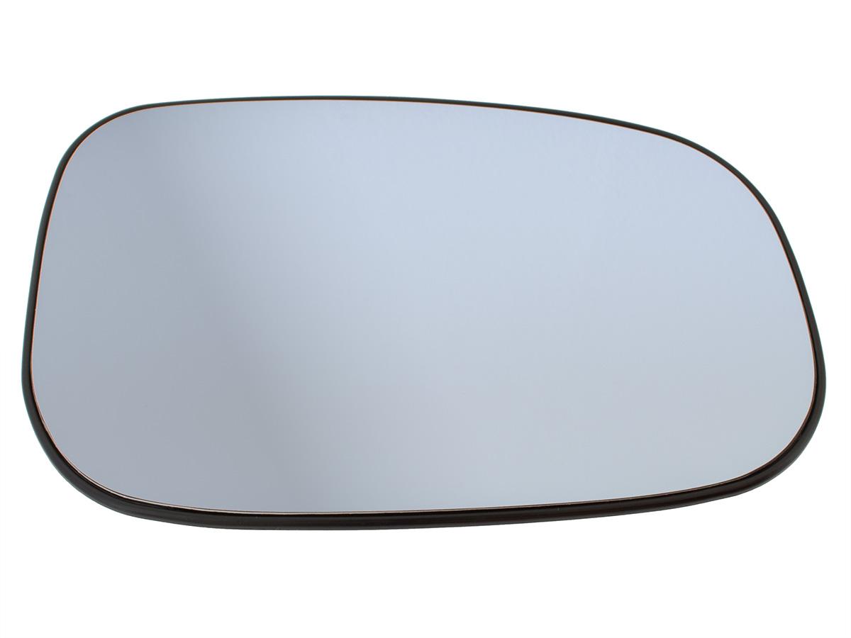 вклад зеркала с p volvo c30 s40 s60 v50 v70