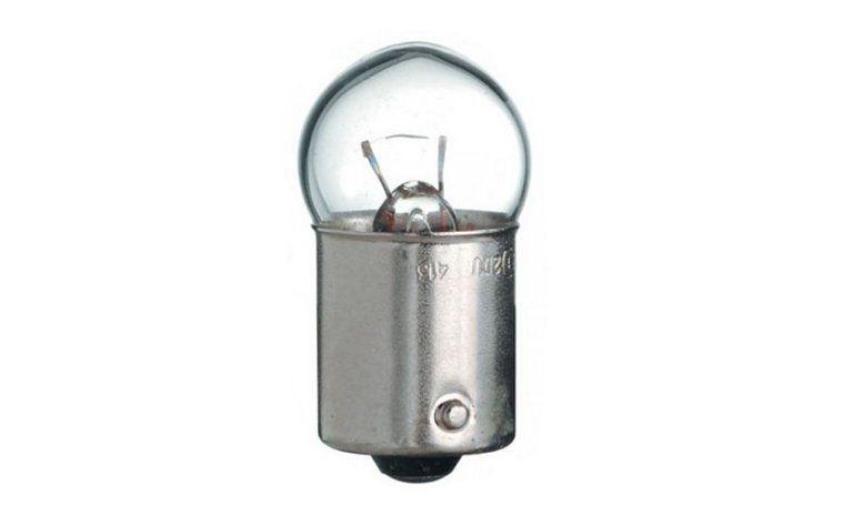10 Вт, 12 В, лампа накаливания, лампа накаливания