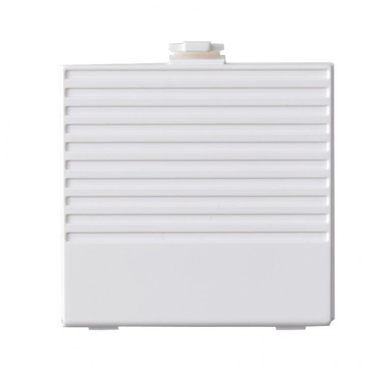 Item Battery cover for Game Boy Classic [WHITE]