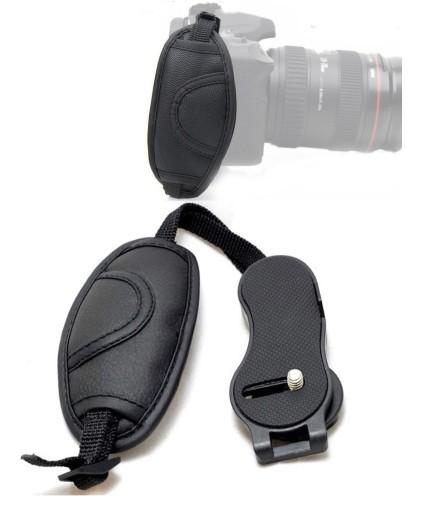 Popruh zápästia pre Sony Ilce 6000 Alpha A6000
