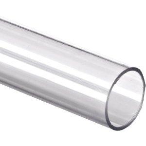 ZARNA (SLANGA) ZARNOS PCV do BENZ i ALYVOS (TEPALO) VAMZDELIS (ZARNA) fi 2 mm
