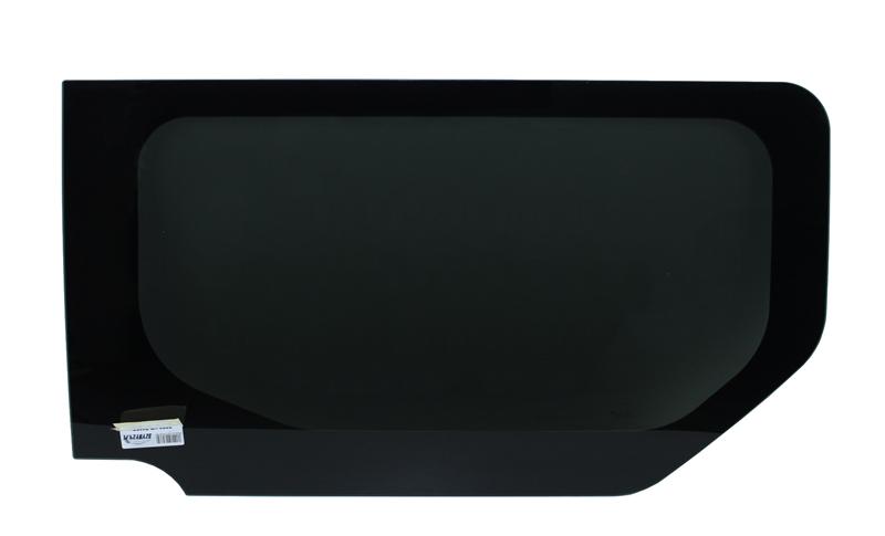 новая стекло боковая сторону renault попасть ii 1193x665 p