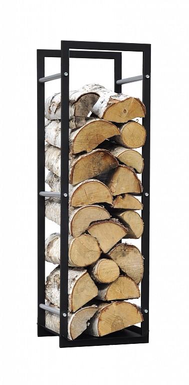 Стойки, корзины на дрова