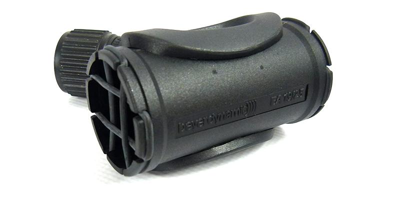 Beyerdynamic EA19 / 25 MKV11 MIKA držiak.