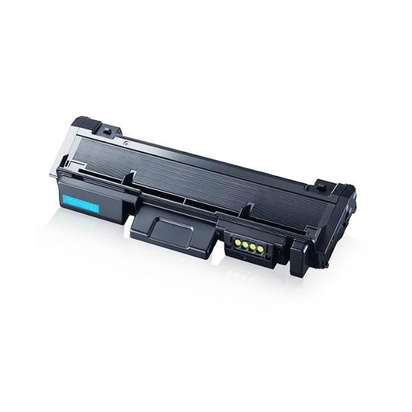 Samsung MLT-D116L / XEROX 3225