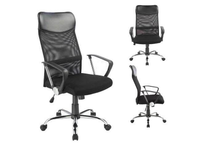 кресло офисное кресло силиконовые кола - 4kolory