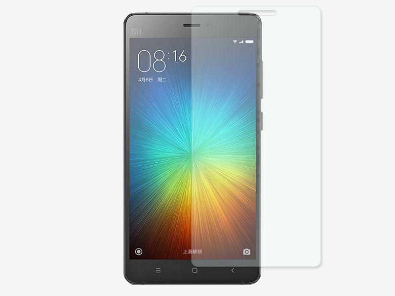 Folia do Xiaomi Mi4S