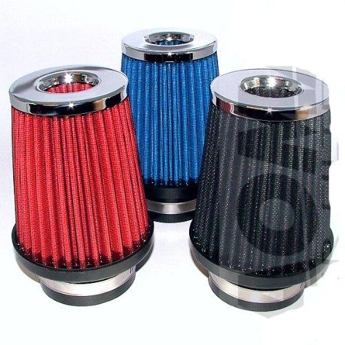 фильтр коническая конус dolot aoma - 120km  качество