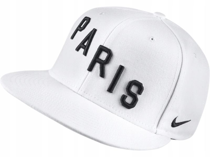 Spp NIKE Paríž Saint-Germain CNPSG3
