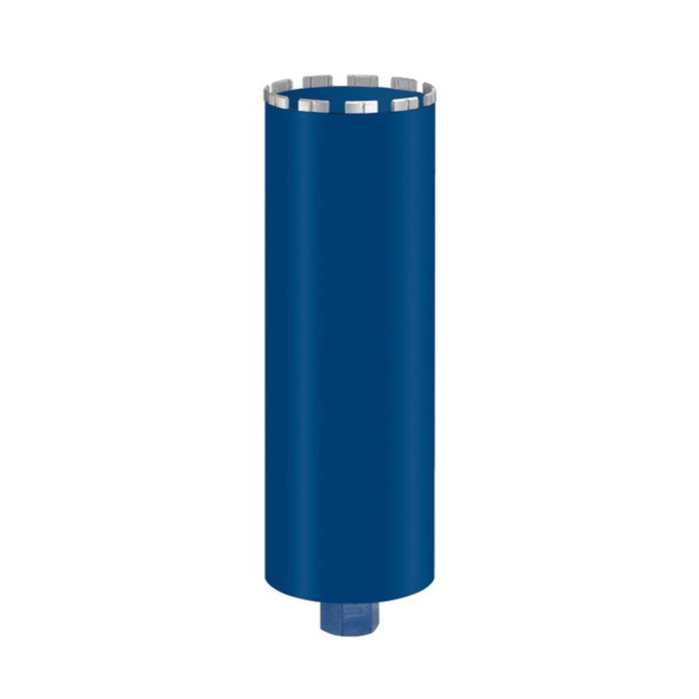 Bosch čipková skrutka pre 107 mm vŕtanie