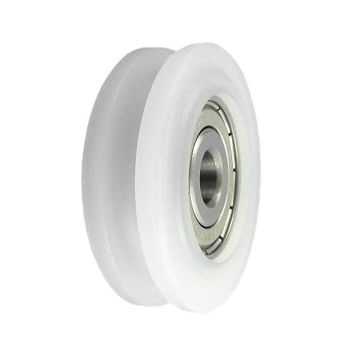 fi 45 roll, roll, kruh, kruh na kábli, riadok 6
