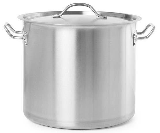 Hendi 834206 Pot 22 litrov + veko