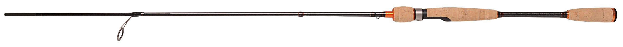 Tyč Dym L Spin 255M / CW 3-18G Max Rybársky tím