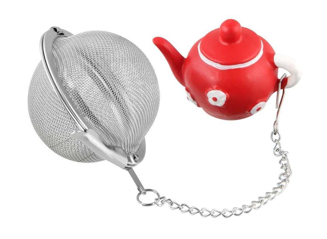 Tea Infuser s FACKELMANNNOM 49097