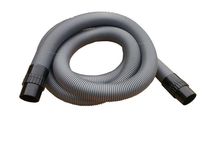 hadica vysávača FESTOOL DN50 4m výmena