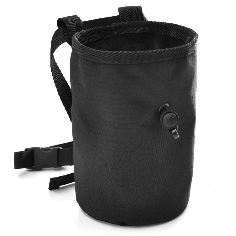 Bag Bag na Magineres Capsule Blank