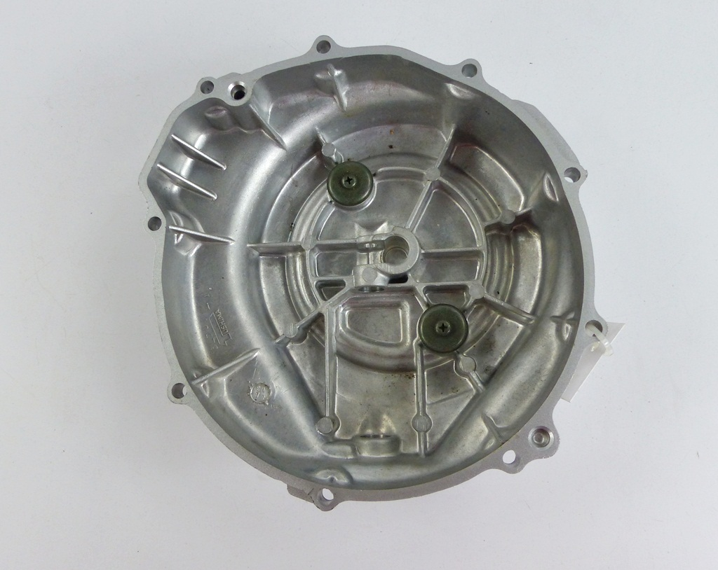 Picture of + , COVER ENGINE HUBCAPS NEW ORG YAMAHA TDM 850