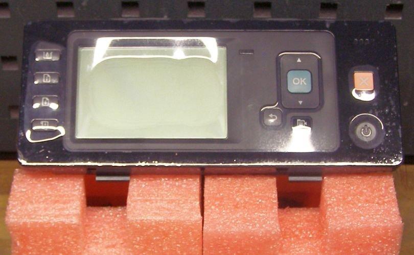 Displej pre HP DesignJet Z2100 (Q5669-60413)