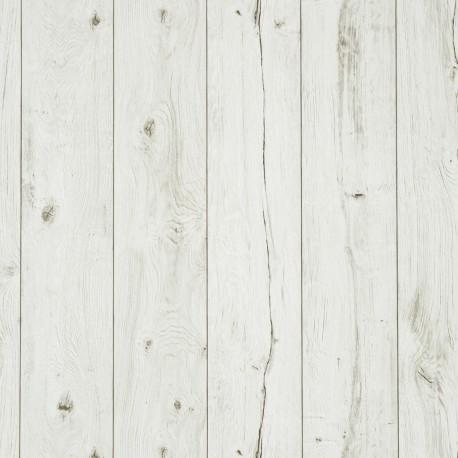 Koberec Koberec, PVC Dosky, bielené gumolit 250x650 cm