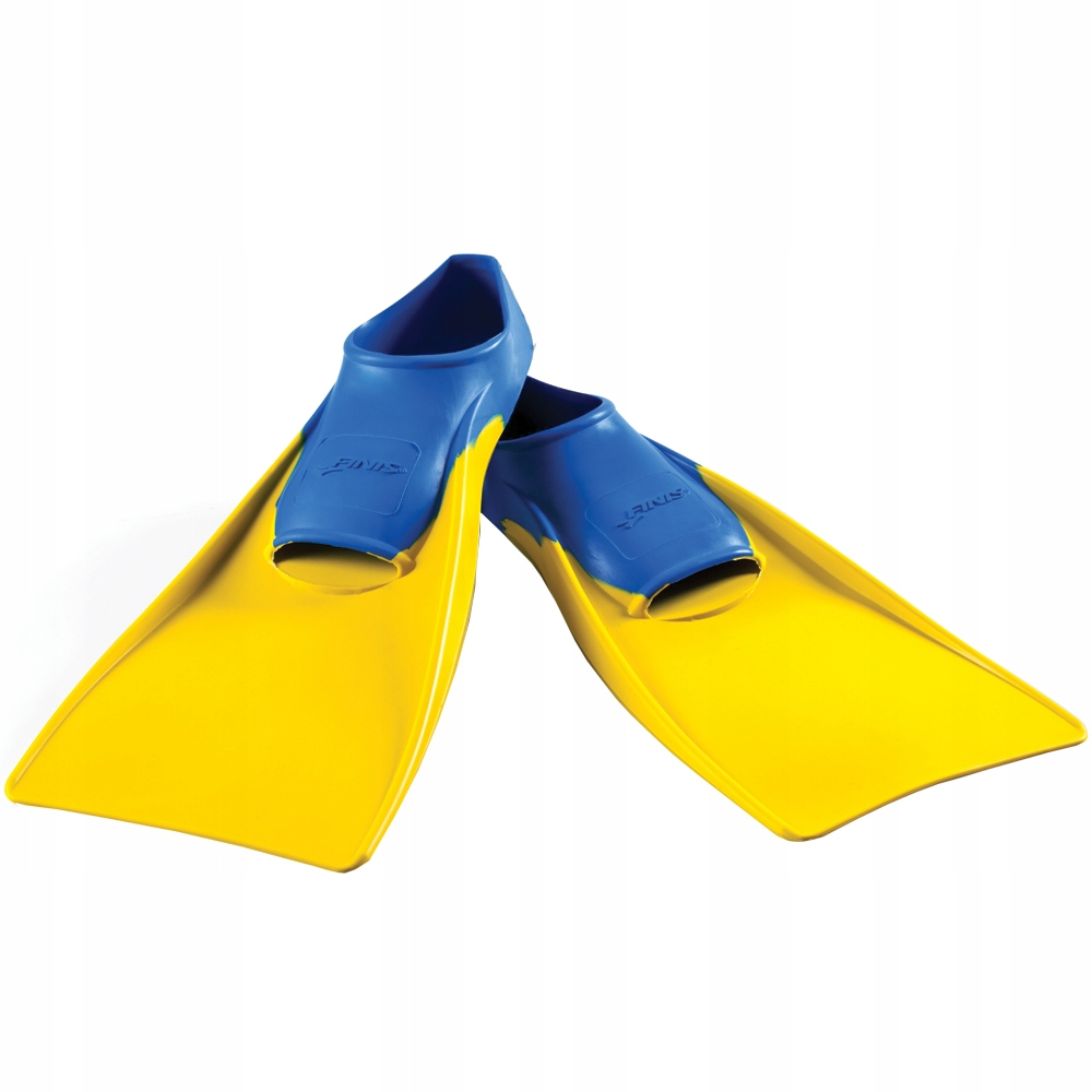 FINIS PŁETWY TRENINGOWE LONG FLOATING FINS 33-35