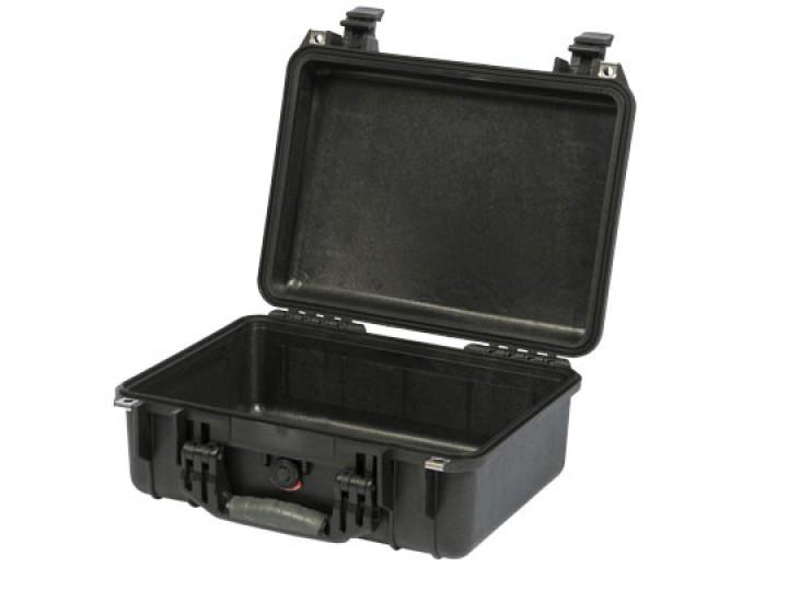 Peli 1400 чемодан герметичной пустой купить из Европы доставка в Украину.
